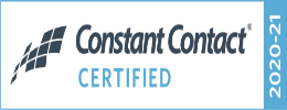 constant contact certification